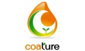 Coature Vietnam Co. Ltd tuyển dụng - Tìm việc mới nhất, lương thưởng hấp dẫn.
