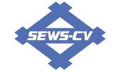 Jobs Sews-Components Vietnam Co., Ltd. recruitment