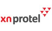 Xn Hotel Systems Pte Limited tuyển dụng - Tìm việc mới nhất, lương thưởng hấp dẫn.