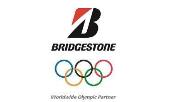 Việc làm Bridgestone Tire Manufacturing Vietnam LLC tuyển dụng