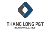 Việc làm Công Ty Cổ Phần Quốc Tế Thăng Long P&T tuyển dụng