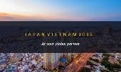 Jobs Japan Vietnam Jobs recruitment