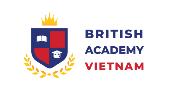 Việc làm Công Ty TNHH Phát Triển Giáo Dục BRITISH Academy Việt Nam - IELTS With Charles tuyển dụng