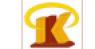 Việc làm Công Ty Cổ Phần Đầu Tư Và Thương Mại HK tuyển dụng