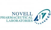Latest Novell Pharmaceutical Laboratories employment/hiring with high salary & attractive benefits