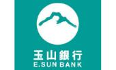 Tuyển dụng nhanh việc làm banking customer service mới nhất