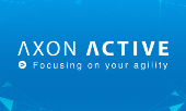 Jobs Axon Active Vietnam CO., LTD recruitment