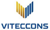 Jobs Công Ty Cổ Phần Đầu Tư Xây Dựng Viteccons recruitment