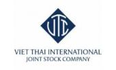Việc làm Viet Thai International tuyển dụng