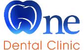 Việc làm One Dental Clinic tuyển dụng