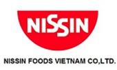 Jobs Nissin Foods Vietnam recruitment