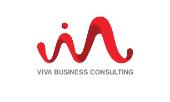 Latest Công Ty TNHH Dịch Vụ Tư Vấn Kinh Doanh VIVA employment/hiring with high salary & attractive benefits