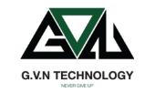 Jobs Gvn Technology recruitment