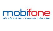 Trung Tâm Mạng Lưới MobiFone Miền Bắc - Chi Nhánh Tổng Công Ty Viễn Thông MobiFone tuyển dụng - Tìm việc mới nhất, lương thưởng hấp dẫn.