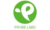 Việc làm Prime Labo Technology tuyển dụng