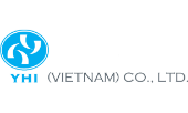 Jobs YHI (Vietnam) CO., LTD recruitment