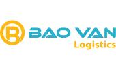 Jobs Công Ty TNHH Dịch Vụ Logistics Bảo Vận recruitment