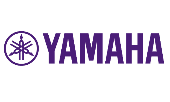 Jobs Công Ty TNHH Âm Nhạc Yamaha Việt Nam recruitment