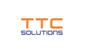 Việc làm Công Ty Cổ Phần Giải Pháp Công Nghệ TTC Việt Nam tuyển dụng