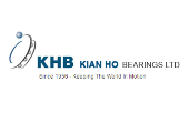 Công Ty TNHH Kian Ho (Việt Nam) tuyển dụng - Tìm việc mới nhất, lương thưởng hấp dẫn.