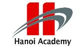 Jobs Trường Song Ngữ Quốc Tế Hanoi Academy recruitment