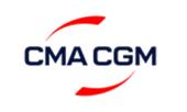 CMA-CGM Viet Nam JSC tuyển dụng - Tìm việc mới nhất, lương thưởng hấp dẫn.