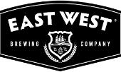 Việc làm East West Brewing Company tuyển dụng