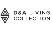 Jobs D&A Living Collection recruitment