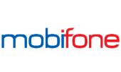 Trung Tâm Mạng Lưới MobiFone Miền Trung - Chi Nhánh Tổng Công Ty Viễn Thông MobiFone tuyển dụng - Tìm việc mới nhất, lương thưởng hấp dẫn.