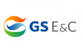 Jobs GS Engineering & Construction recruitment
