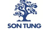 Jobs Công Ty TNHH Sơn Tùng recruitment