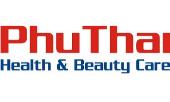 PHU THAI HEALTH & BEAUTY CARE JSC