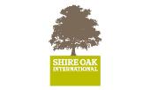 Việc làm Công Ty TNHH Shire Oak Developers tuyển dụng