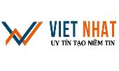 Việc làm Công Ty Cổ Phần Xây Dựng Và Phát Triển Công Nghệ Phòng Sạch Việt Nhật tuyển dụng