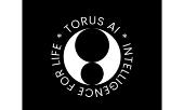 CÔNG TY TRÁCH NHIỆM HỮU HẠN TORUS VIỆT NAM tuyển dụng - Tìm việc mới nhất, lương thưởng hấp dẫn.