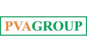 Việc làm Pvagroup JSC tuyển dụng