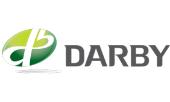 Việc làm Công Ty TNHH Darby - CJ Genetics tuyển dụng