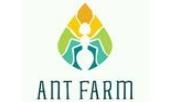 Việc làm Công Ty TNHH MTV Ant Farm tuyển dụng
