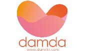 Việc làm Damda Co., Ltd tuyển dụng