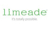 Limeade tuyển dụng - Tìm việc mới nhất, lương thưởng hấp dẫn.