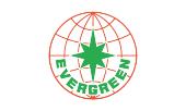 Việc làm Evergreen Logistics VN CO., LTD. tuyển dụng