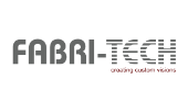 Jobs Fabri-Tech Components (Vietnam) CO., LTD recruitment