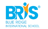 Việc làm Trường Quốc Tế Blue Ridge / Blue Ridge International School (Bris) tuyển dụng