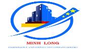 Jobs Công Ty Cố Phần Đầu Tư Và Xây Dựng Minh Long recruitment