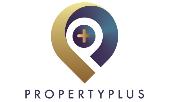 Jobs Công Ty CP Thương Mại Và Tư Vấn Bất Động Sản Đại Lợi ( Property Plus) recruitment