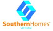 Công Ty Cổ Phần Nhà Phương Nam Việt Nam tuyển dụng - Tìm việc mới nhất, lương thưởng hấp dẫn.