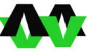 Văn Phòng Đại Diện Maszma Marketing Tại Viêt Nam tuyển dụng - Tìm việc mới nhất, lương thưởng hấp dẫn.