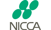 Việc làm Nicca Vietnam Co., Ltd tuyển dụng
