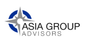 Việc làm Công Ty TNHH ASIA GROUP Advisors Việt Nam tuyển dụng