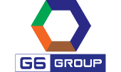 Latest G6 Group employment/hiring with high salary & attractive benefits